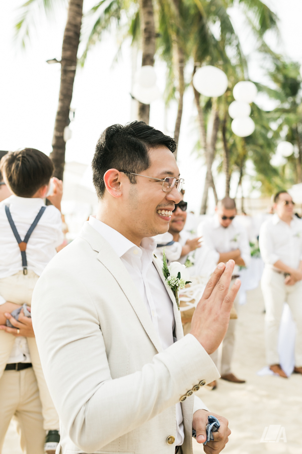 43 2 Louie Arcilla Weddings & Lifestyle - Boracay beach wedding-9.jpg