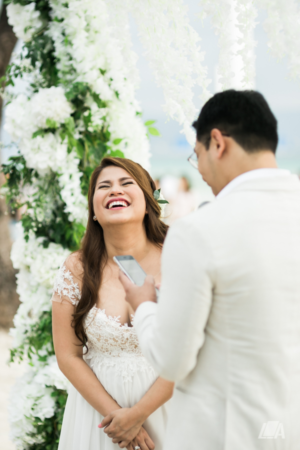 50 2 Louie Arcilla Weddings & Lifestyle - Boracay beach wedding-19.jpg