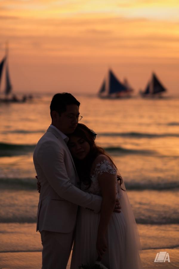 55 3 Louie Arcilla Weddings & Lifestyle - Boracay beach wedding-6.jpg
