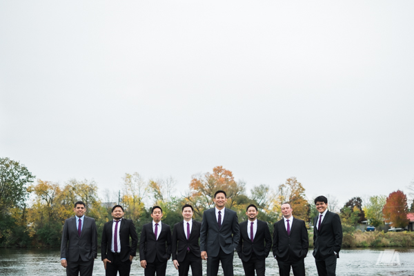 38 Louie Arcilla Weddings & Lifestyle - Peterborough Ontario Canada wedding-0000749.jpg