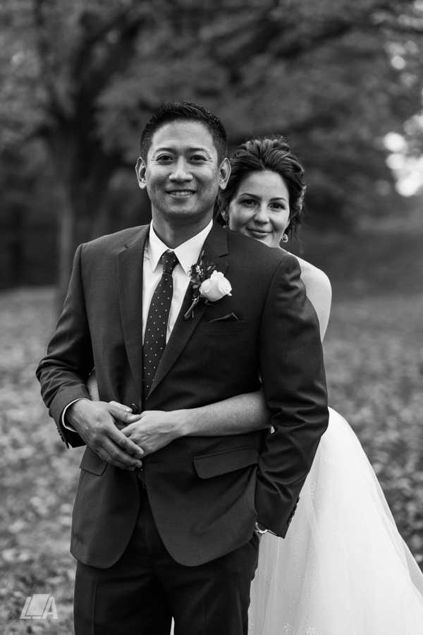 68 Louie Arcilla Weddings & Lifestyle - Peterborough Ontario Canada wedding-0001552.jpg