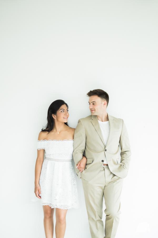 1 Louie Arcilla Weddings & Lifestyle - Manila Engagement Session-0005265.jpg