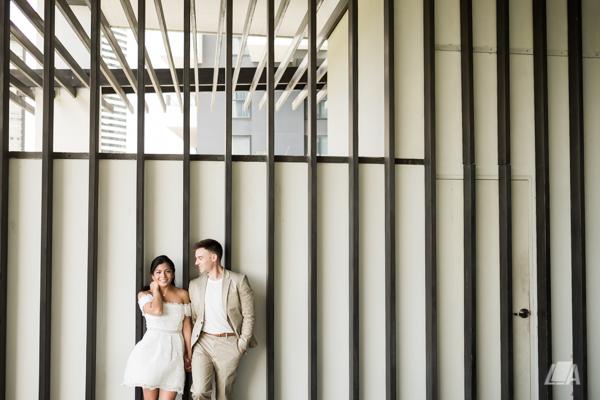 4 Louie Arcilla Weddings & Lifestyle - Manila Engagement Session-0005446.jpg
