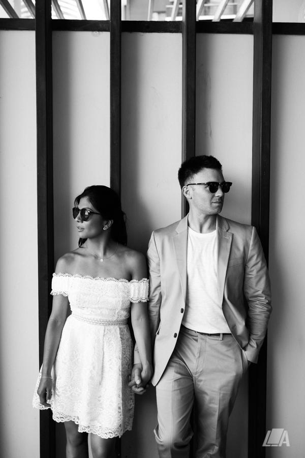 6 Louie Arcilla Weddings & Lifestyle - Manila Engagement Session-0005461.jpg