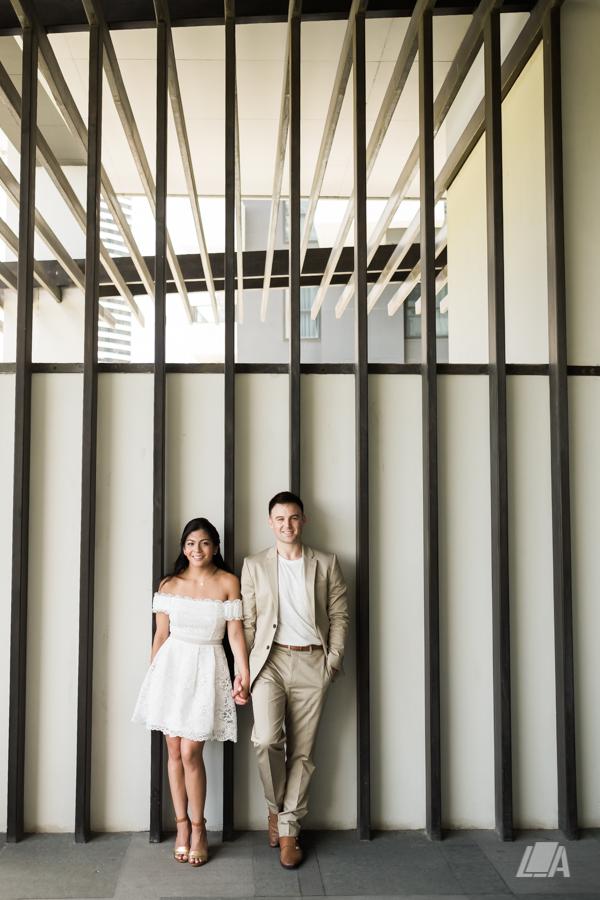 11 Louie Arcilla Weddings & Lifestyle - Manila Engagement Session-0005435.jpg
