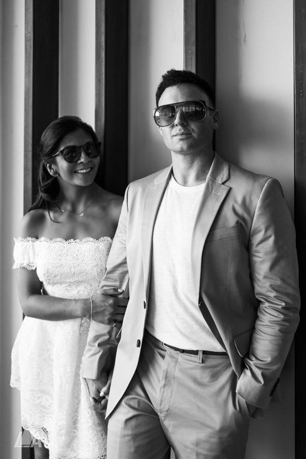 12 Louie Arcilla Weddings & Lifestyle - Manila Engagement Session-0005477.jpg
