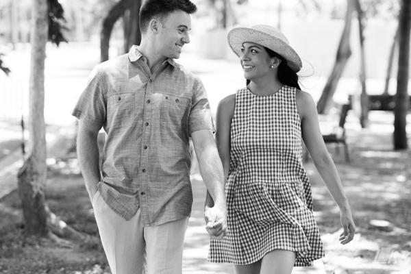 14 Louie Arcilla Weddings & Lifestyle - Manila Engagement Session-0005561.jpg