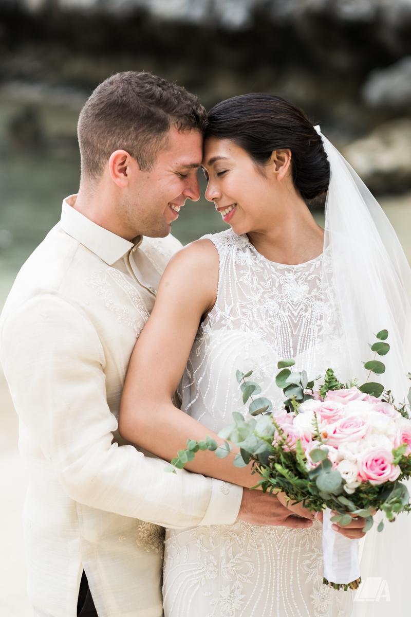 1b 5 Louie Arcilla Weddings & Lifestyle - El Nido Palawan beach wedding-9896.jpg