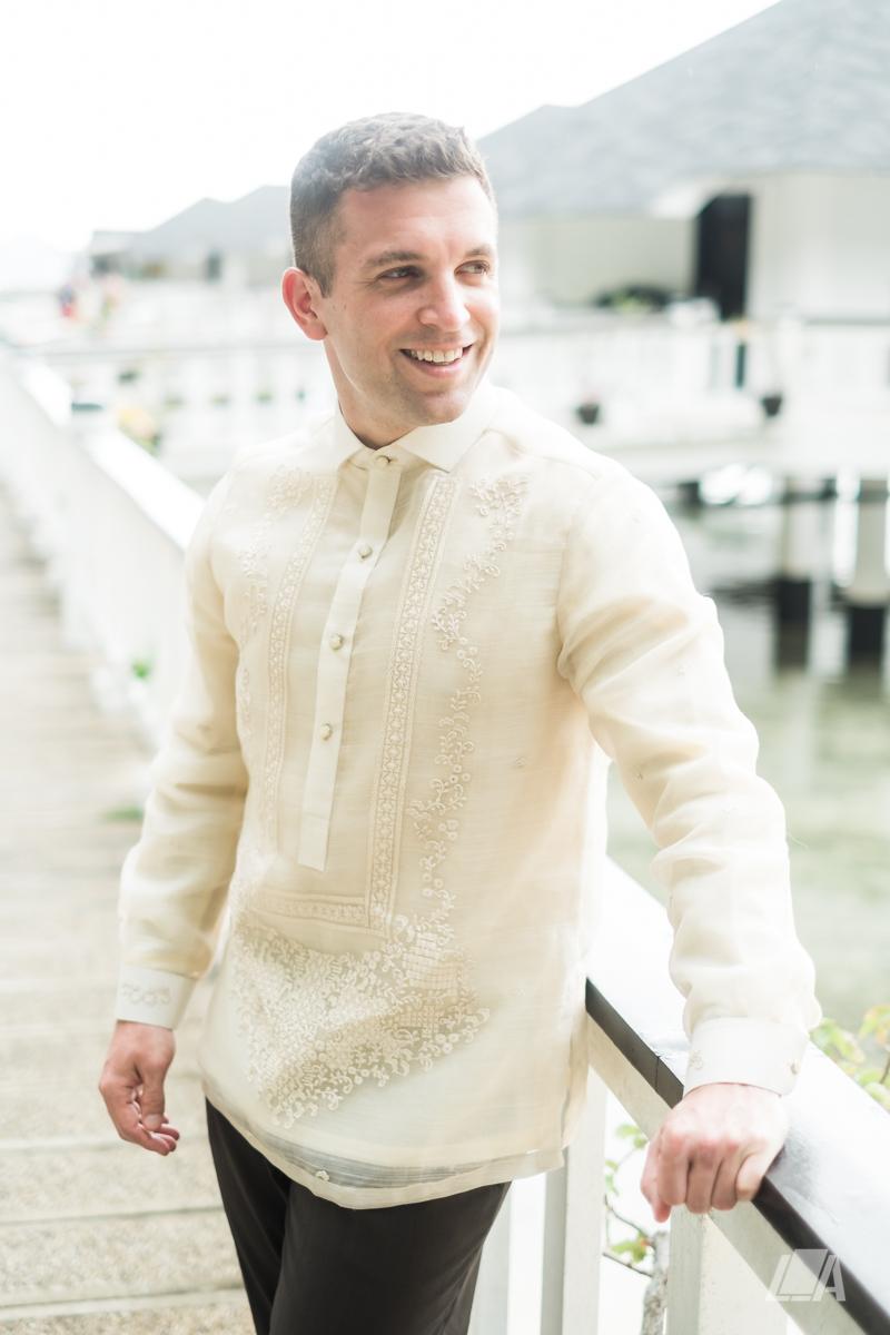 1d 2 Louie Arcilla Weddings & Lifestyle - El Nido Palawan beach wedding-8450.jpg