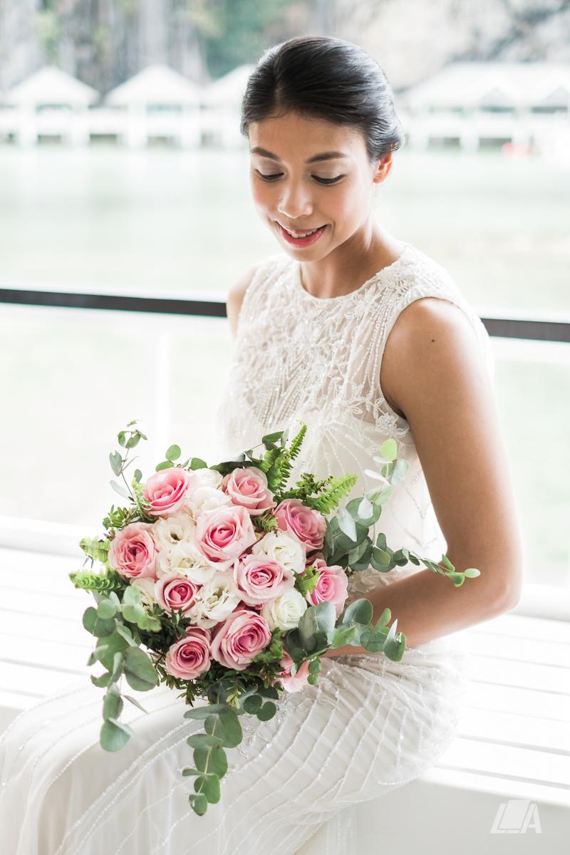 1e 3 Louie Arcilla Weddings & Lifestyle - El Nido Palawan beach wedding-9092.jpg