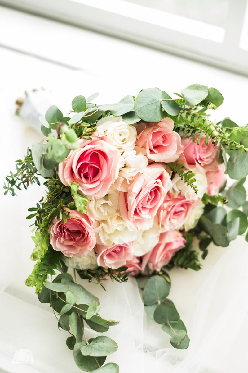 1q 3 Louie Arcilla Weddings & Lifestyle - El Nido Palawan beach wedding-8730.jpg