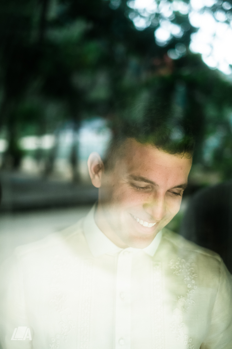 1s 2 Louie Arcilla Weddings & Lifestyle - El Nido Palawan beach wedding-8568.jpg