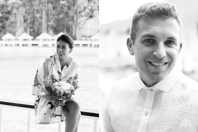 1u 2 Louie Arcilla Weddings & Lifestyle - El Nido Palawan beach wedding G.jpg