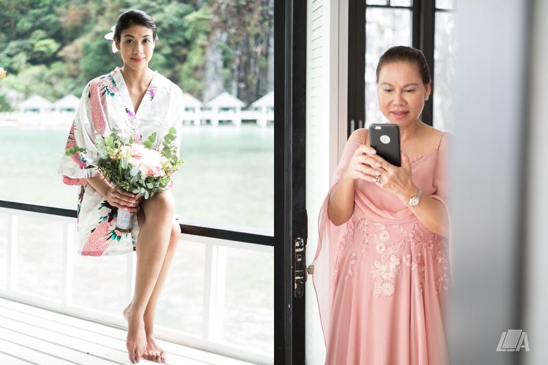 1w 3 Louie Arcilla Weddings & Lifestyle - El Nido Palawan beach wedding F.jpg