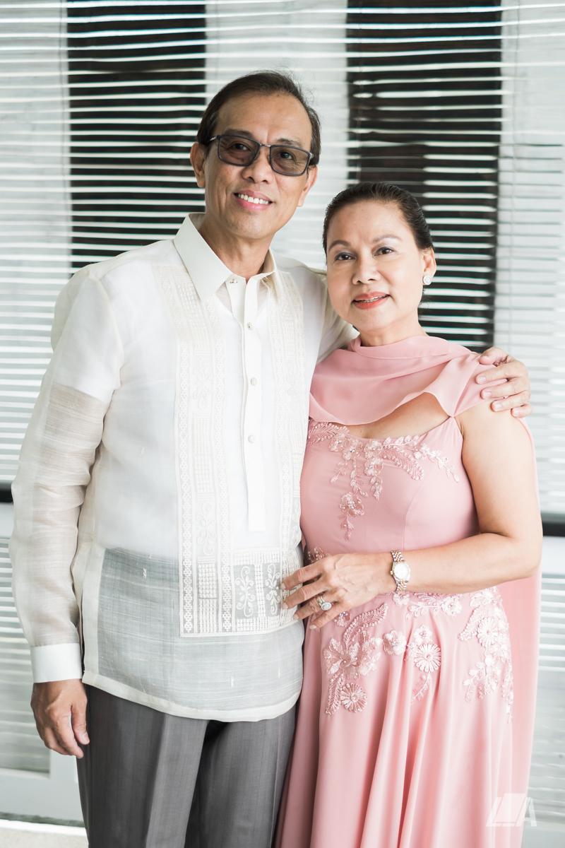 1w2 Louie Arcilla Weddings & Lifestyle - El Nido Palawan beach wedding-9045.jpg