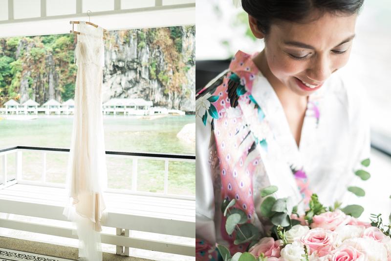 2a 3 Louie Arcilla Weddings & Lifestyle - El Nido Palawan beach wedding L.jpg