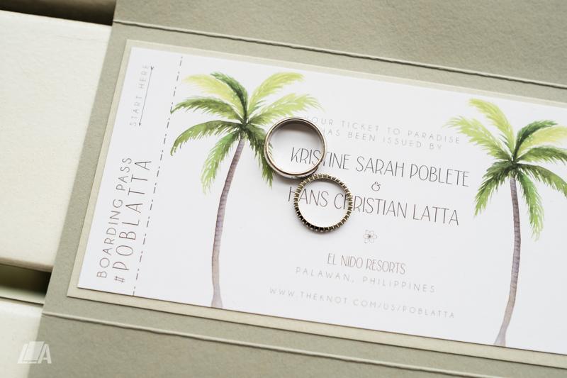 2c 3 Louie Arcilla Weddings & Lifestyle - El Nido Palawan beach wedding-8690.jpg