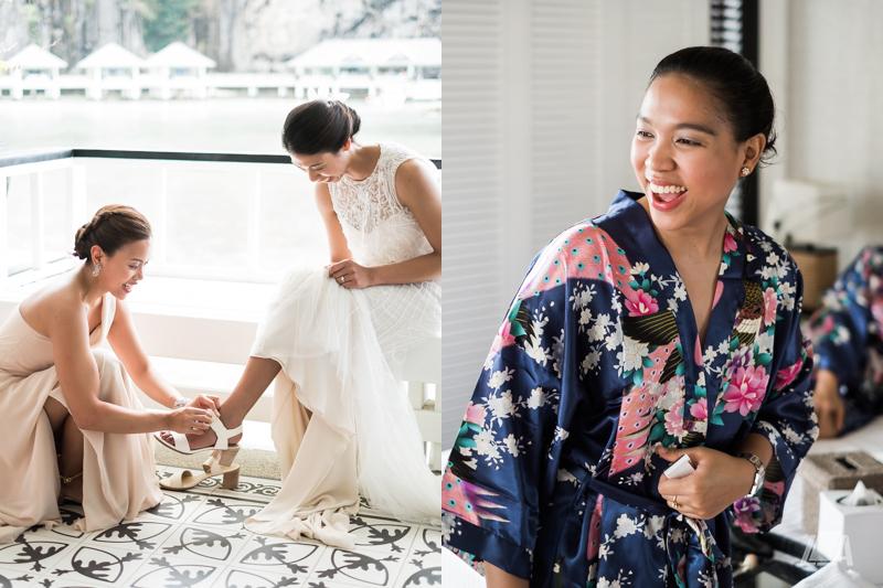 2d 3 Louie Arcilla Weddings & Lifestyle - El Nido Palawan beach wedding M.jpg