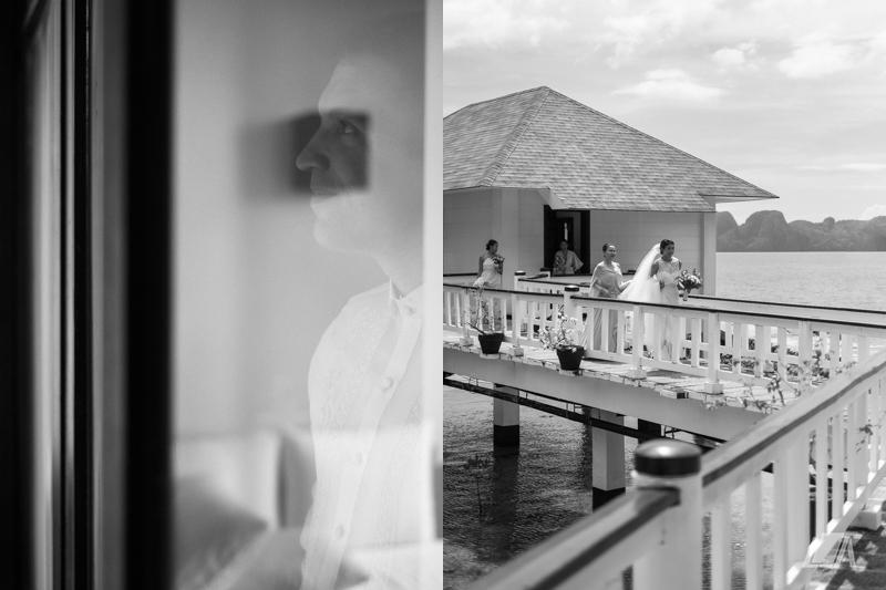 2g 3 Louie Arcilla Weddings & Lifestyle - El Nido Palawan beach wedding J.jpg