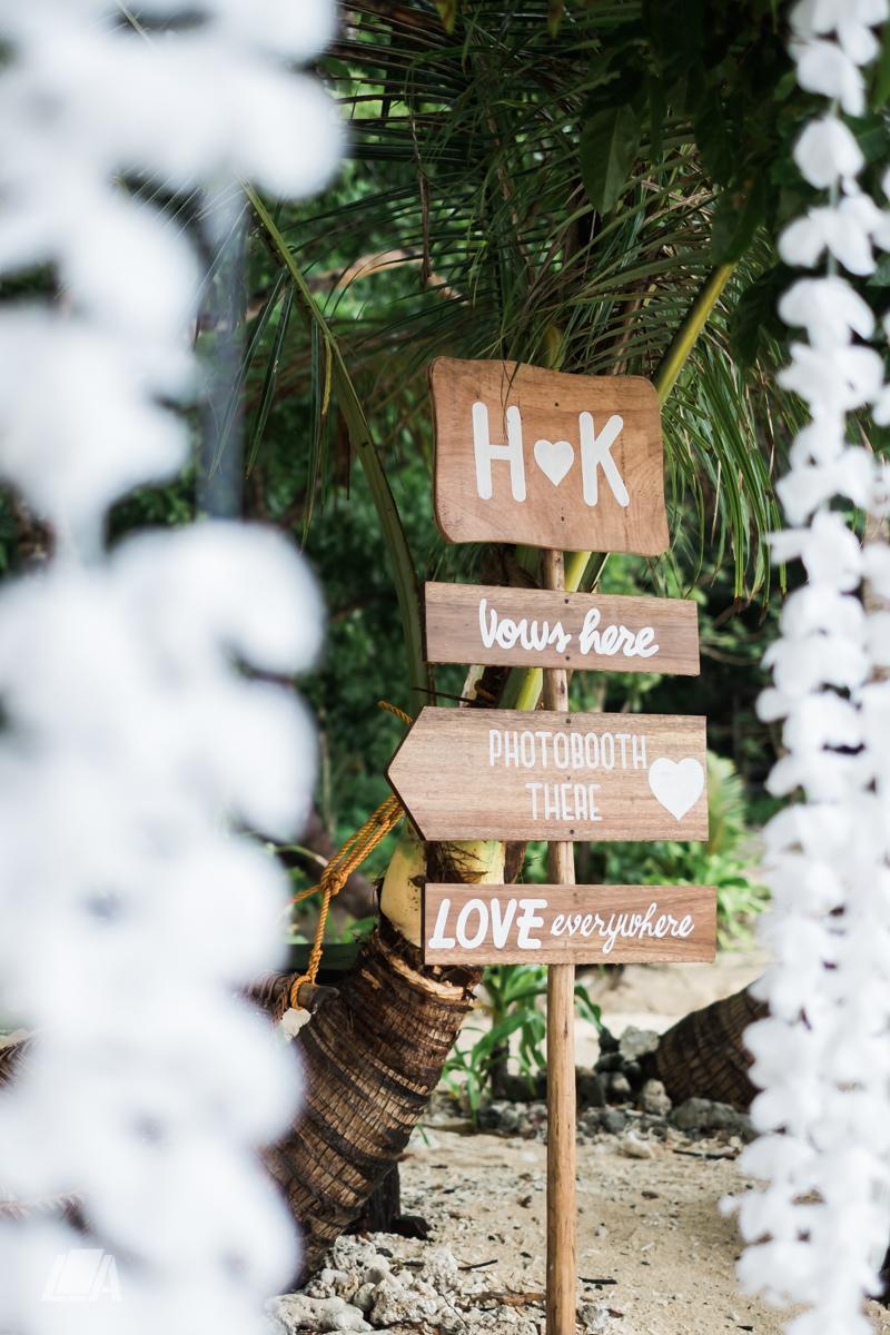 2h 4 Louie Arcilla Weddings & Lifestyle - El Nido Palawan beach wedding-9415.jpg