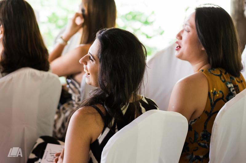 2j 4 Louie Arcilla Weddings & Lifestyle - El Nido Palawan beach wedding-8338.jpg