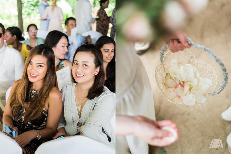2i 4 Louie Arcilla Weddings & Lifestyle - El Nido Palawan beach wedding P.jpg