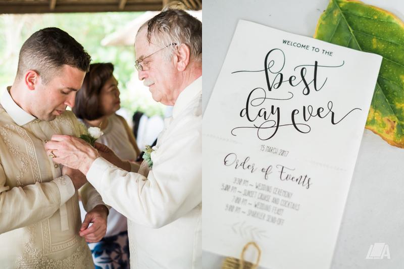 2k 4 Louie Arcilla Weddings & Lifestyle - El Nido Palawan beach wedding O.jpg
