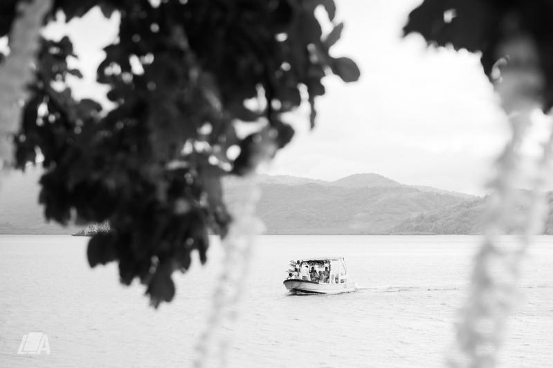 2n 4 Louie Arcilla Weddings & Lifestyle - El Nido Palawan beach wedding-8361.jpg