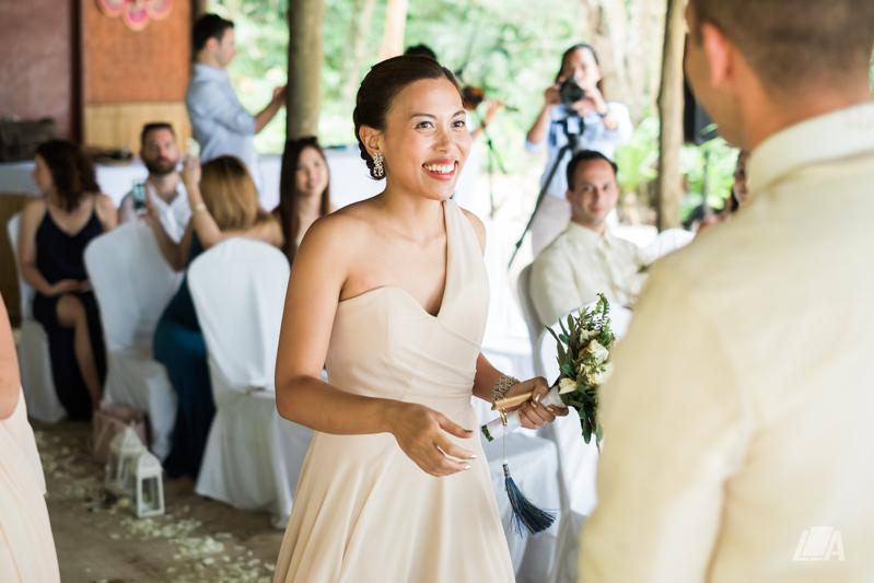 2o 4 Louie Arcilla Weddings & Lifestyle - El Nido Palawan beach wedding-9436.jpg