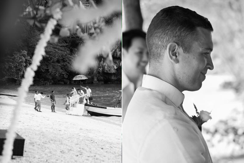 2p 4 Louie Arcilla Weddings & Lifestyle - El Nido Palawan beach wedding R.jpg