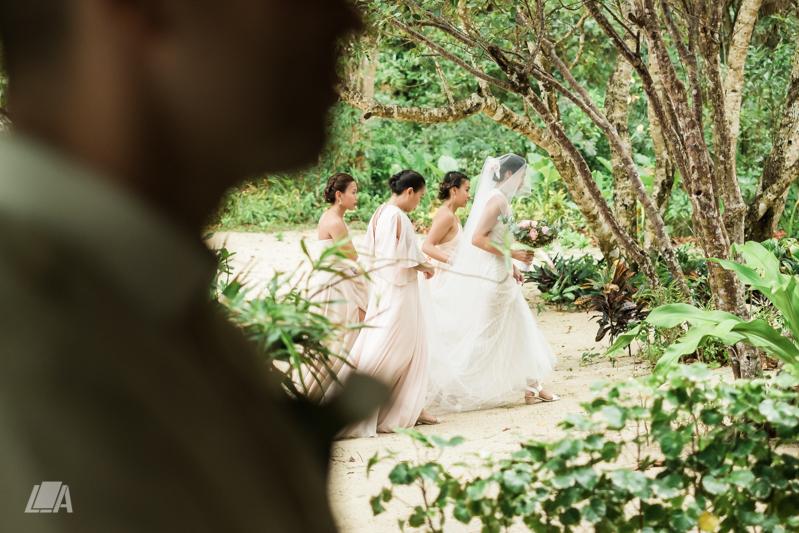 2r 4 Louie Arcilla Weddings & Lifestyle - El Nido Palawan beach wedding-9521.jpg