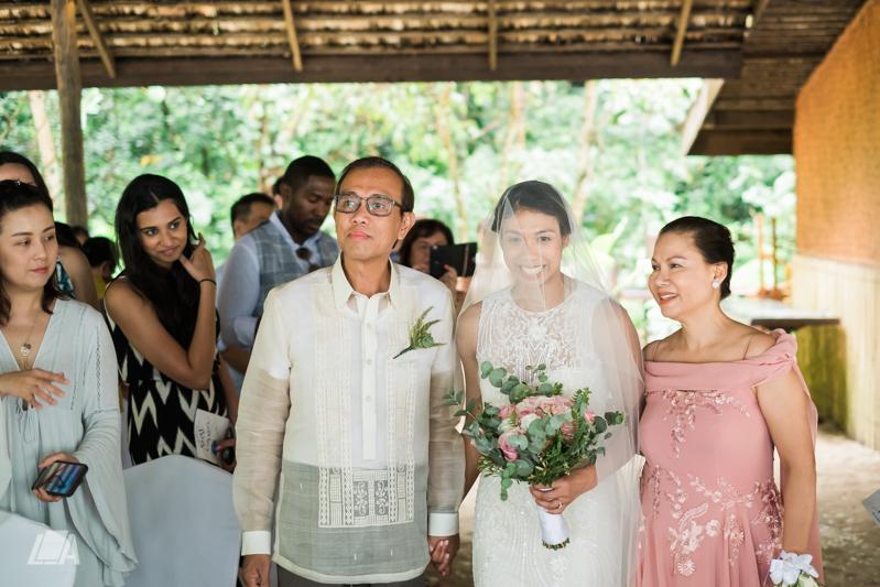 2r1 4 Louie Arcilla Weddings & Lifestyle - El Nido Palawan beach wedding-9554.jpg