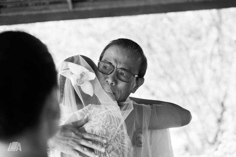 2s 4 Louie Arcilla Weddings & Lifestyle - El Nido Palawan beach wedding-9574.jpg