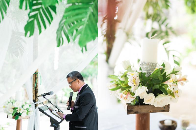 2u 4 Louie Arcilla Weddings & Lifestyle - El Nido Palawan beach wedding Q.jpg