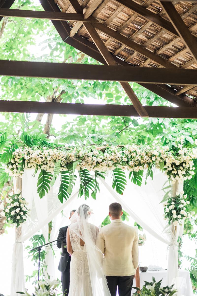 2t 4 Louie Arcilla Weddings & Lifestyle - El Nido Palawan beach wedding-8378.jpg
