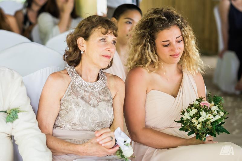 2w 4 Louie Arcilla Weddings & Lifestyle - El Nido Palawan beach wedding-8436.jpg