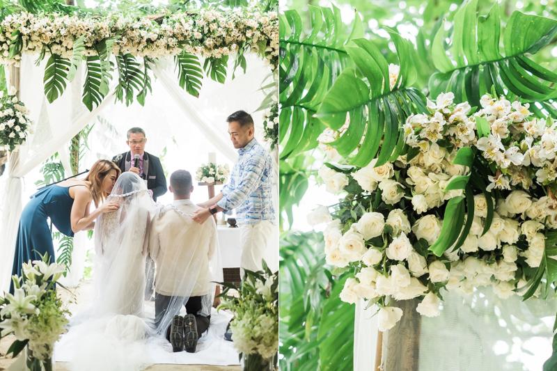2x 4 Louie Arcilla Weddings & Lifestyle - El Nido Palawan beach wedding S.jpg