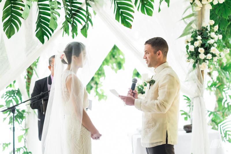 3b 4 Louie Arcilla Weddings & Lifestyle - El Nido Palawan beach wedding-8421.jpg