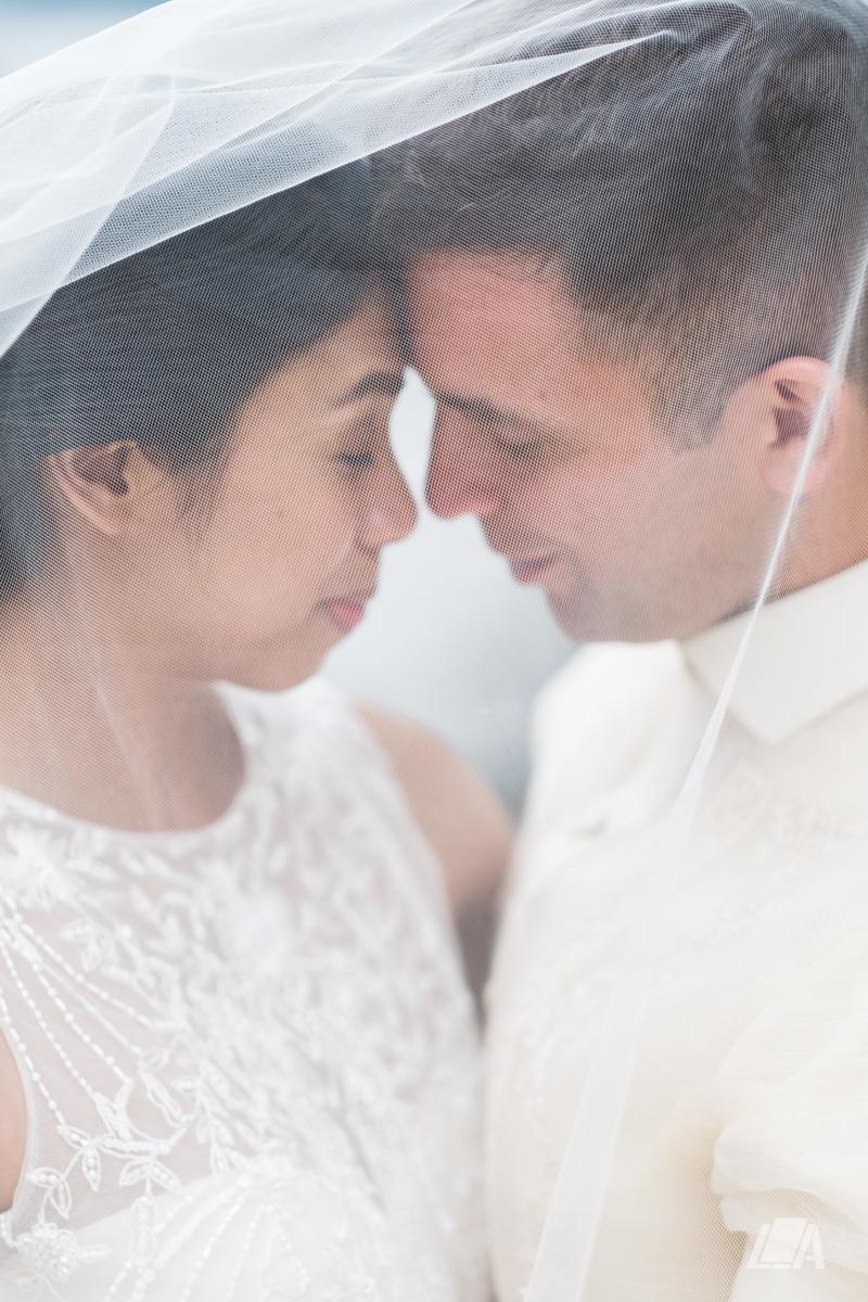 3l 5 Louie Arcilla Weddings & Lifestyle - El Nido Palawan beach wedding-0046.jpg