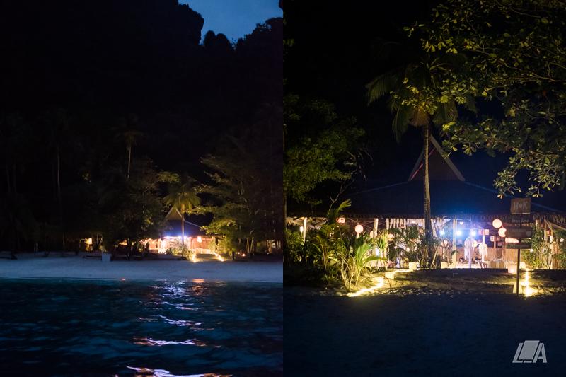 3n 6 Louie Arcilla Weddings & Lifestyle - El Nido Palawan beach wedding T.jpg