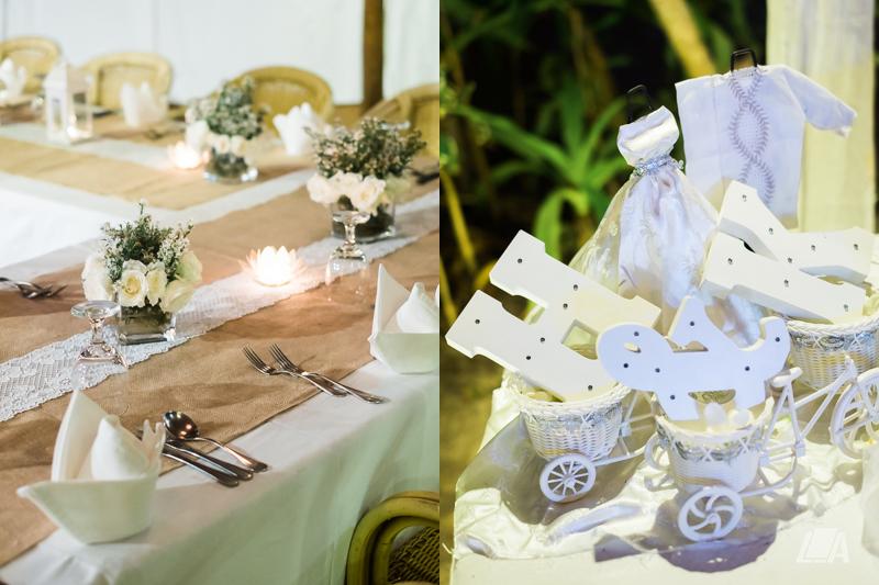 3o 6 Louie Arcilla Weddings & Lifestyle - El Nido Palawan beach wedding U.jpg