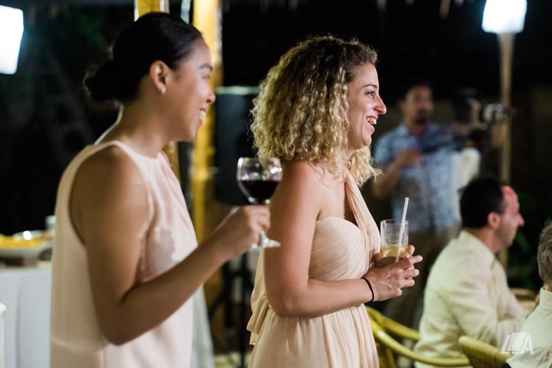 3q 6 Louie Arcilla Weddings & Lifestyle - El Nido Palawan beach wedding-0279.jpg