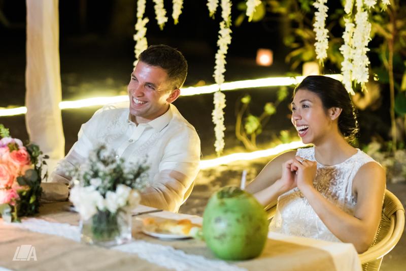 3s 6 Louie Arcilla Weddings & Lifestyle - El Nido Palawan beach wedding-0184.jpg