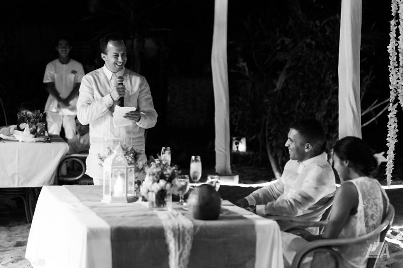 3t 6 Louie Arcilla Weddings & Lifestyle - El Nido Palawan beach wedding-0292.jpg