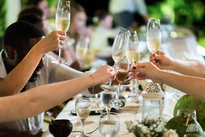 3w 6 Louie Arcilla Weddings & Lifestyle - El Nido Palawan beach wedding-0337.jpg