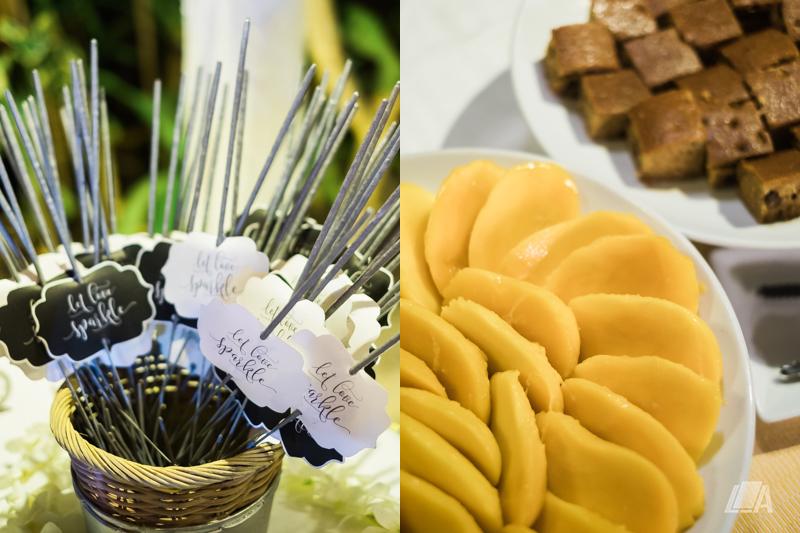 3y 6 Louie Arcilla Weddings & Lifestyle - El Nido Palawan beach wedding S.jpg