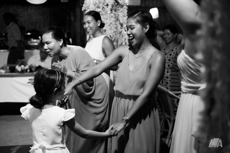 4a 6 Louie Arcilla Weddings & Lifestyle - El Nido Palawan beach wedding-0480.jpg