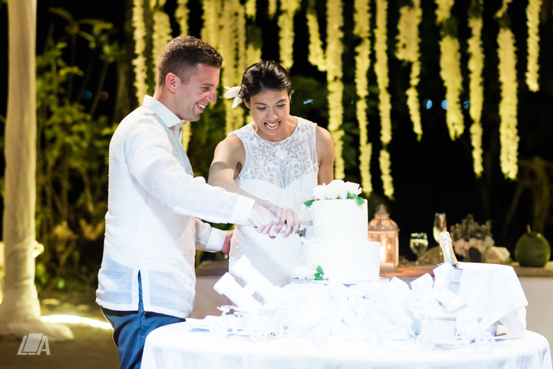 3z 6 Louie Arcilla Weddings & Lifestyle - El Nido Palawan beach wedding-0389.jpg