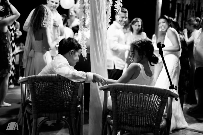 4f 6 Louie Arcilla Weddings & Lifestyle - El Nido Palawan beach wedding-0612.jpg