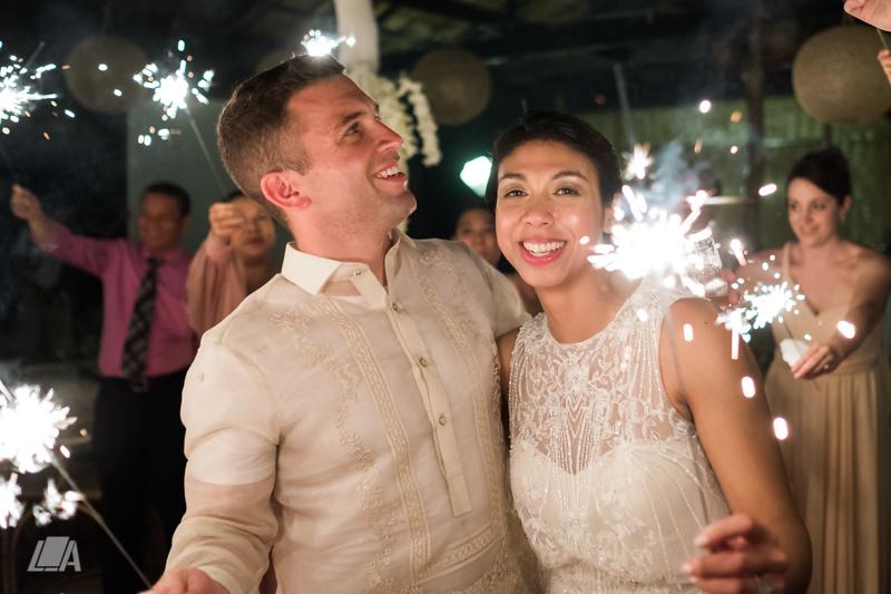 4h 6 Louie Arcilla Weddings & Lifestyle - El Nido Palawan beach wedding-0660.jpg